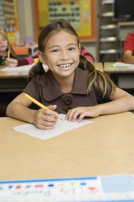 Essay middle persuasive schoolers
