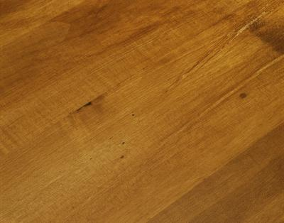 How To Mask A Dark Stain On Wood Flooring Home Guides