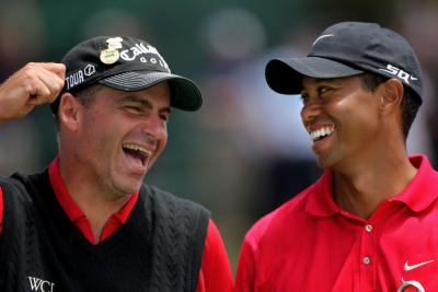 from Samir rocco mediate is gay