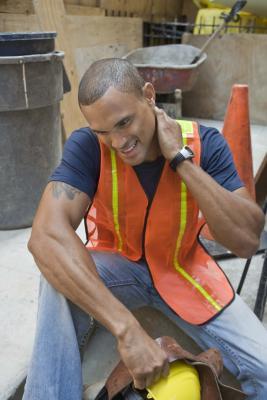 general laborer job description our everyday life
