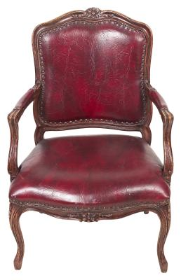 How To Paint A Room With Burgundy Leather Furniture