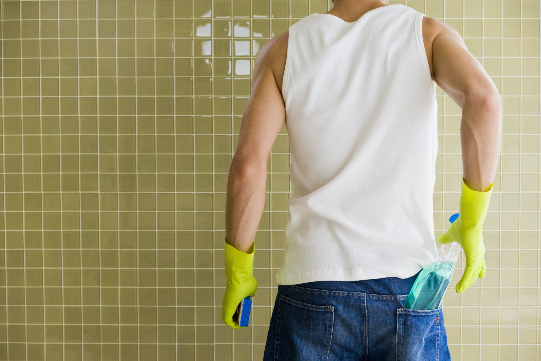Effects of household mold on humans livestrong dailygadgetfo Images