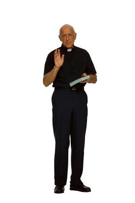 pentecostal minister salaries