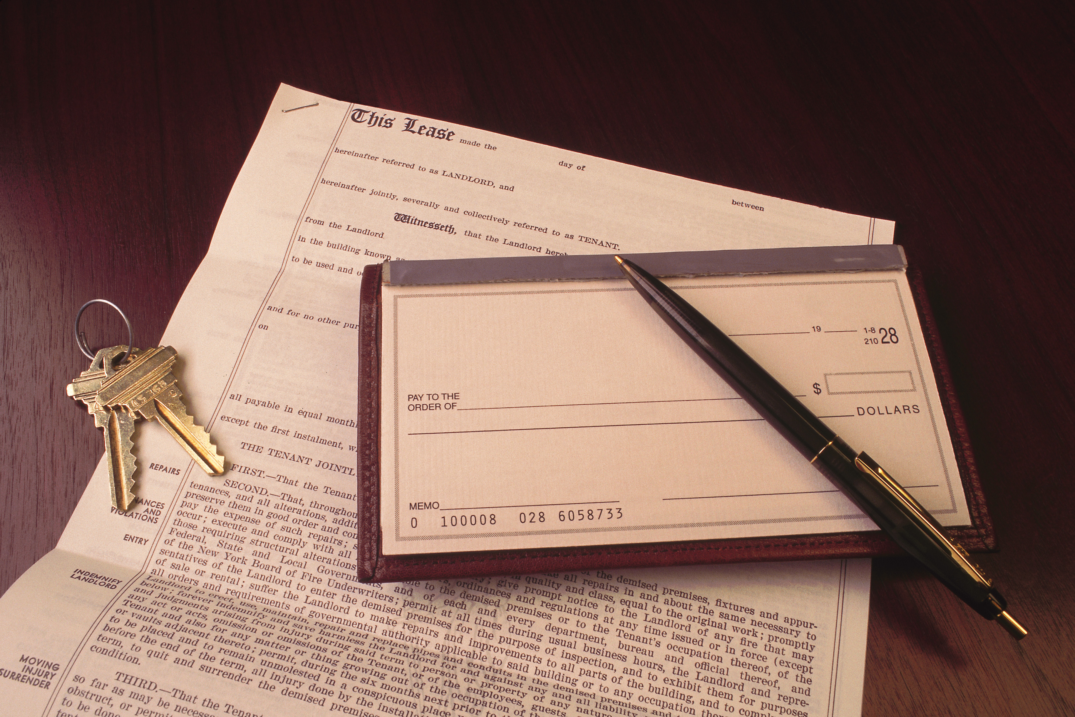 Terminating A Car Lease Early >> What Happens To Your Credit If You Return A Leased Car Pay The
