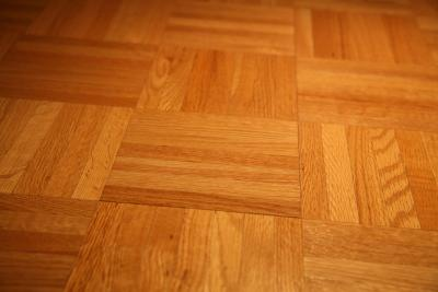 How To Repair Oak Parquet Wood Flooring Home Guides SF