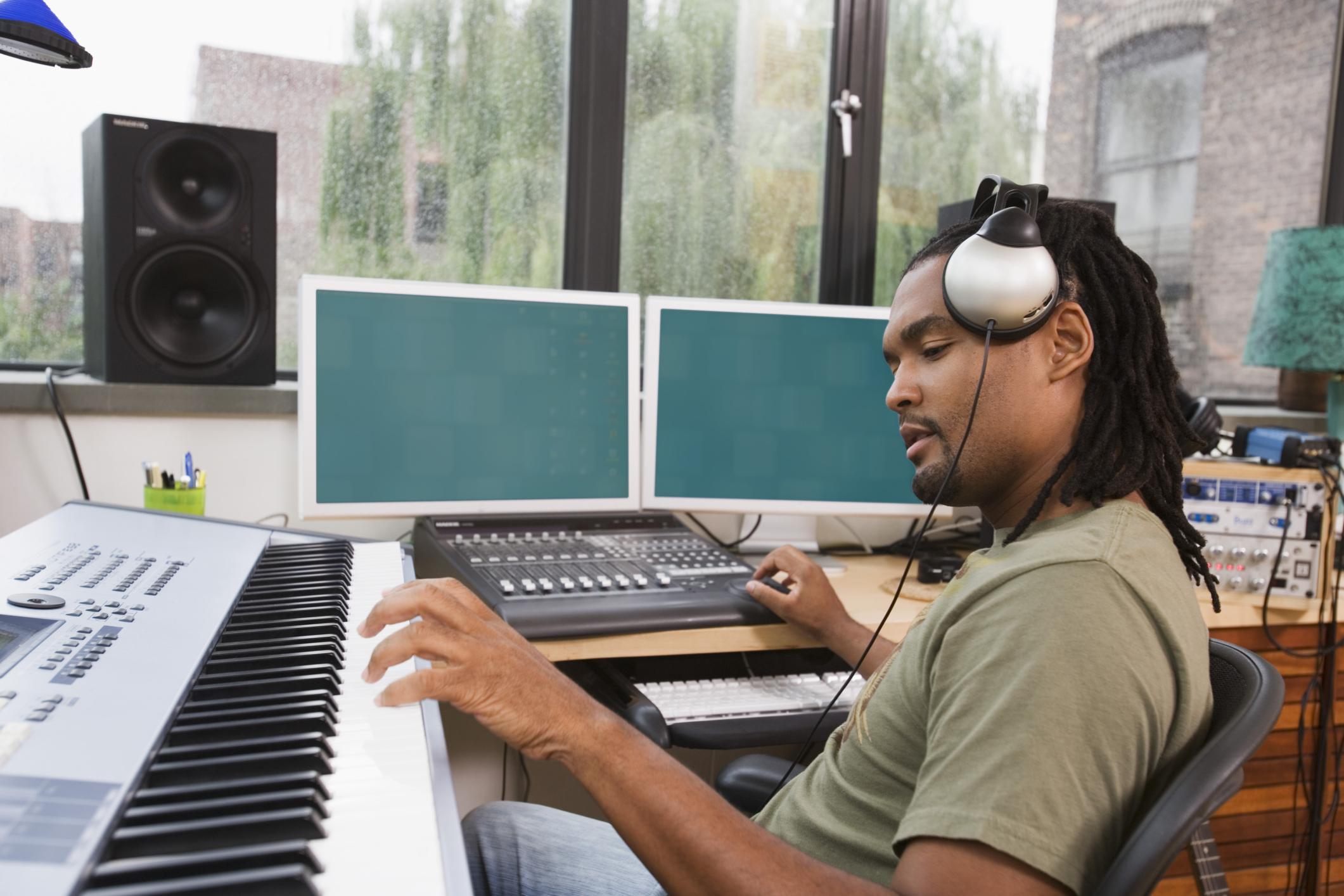 The Best VST Plugins for Noise Reduction   It Still Works