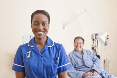 rewards of being a carer Here are 10 reasons why you should consider a career in home care  many  are nurses who prefer the rewards of a home health career to working in a  hospital or nursing facility  being able to help clients remain comfortable at  home.