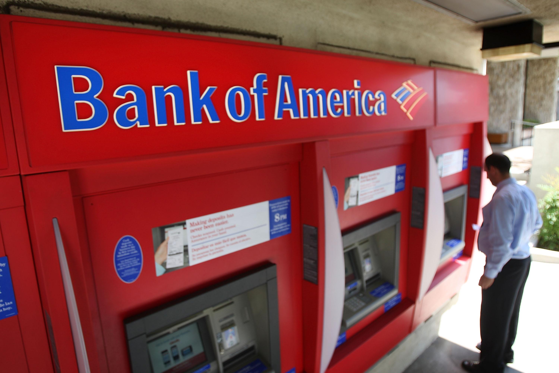 Metrobank cash advance rate photo 7