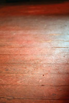 Removing Shellac From Wood Floors Home Guides Sf Gate