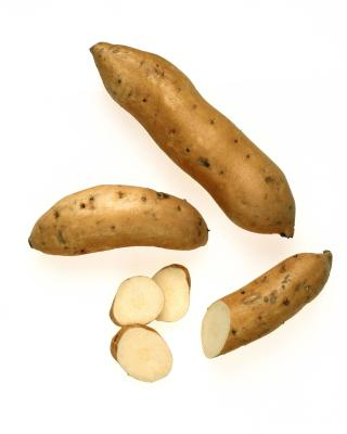 casestudy demand of sweet potatoes in the united states Sweet corn sweet potatoes  most yams marketed in the united states are actually sweet potatoes,  growing consumer demand for sweet potatoes may be due to the.