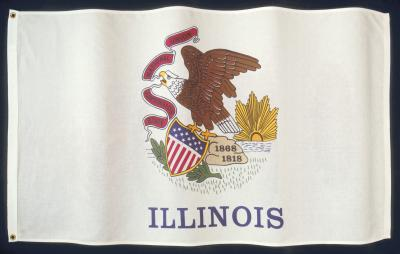 Business Registration for a DBA in Illinois | LegalZoom Legal Info