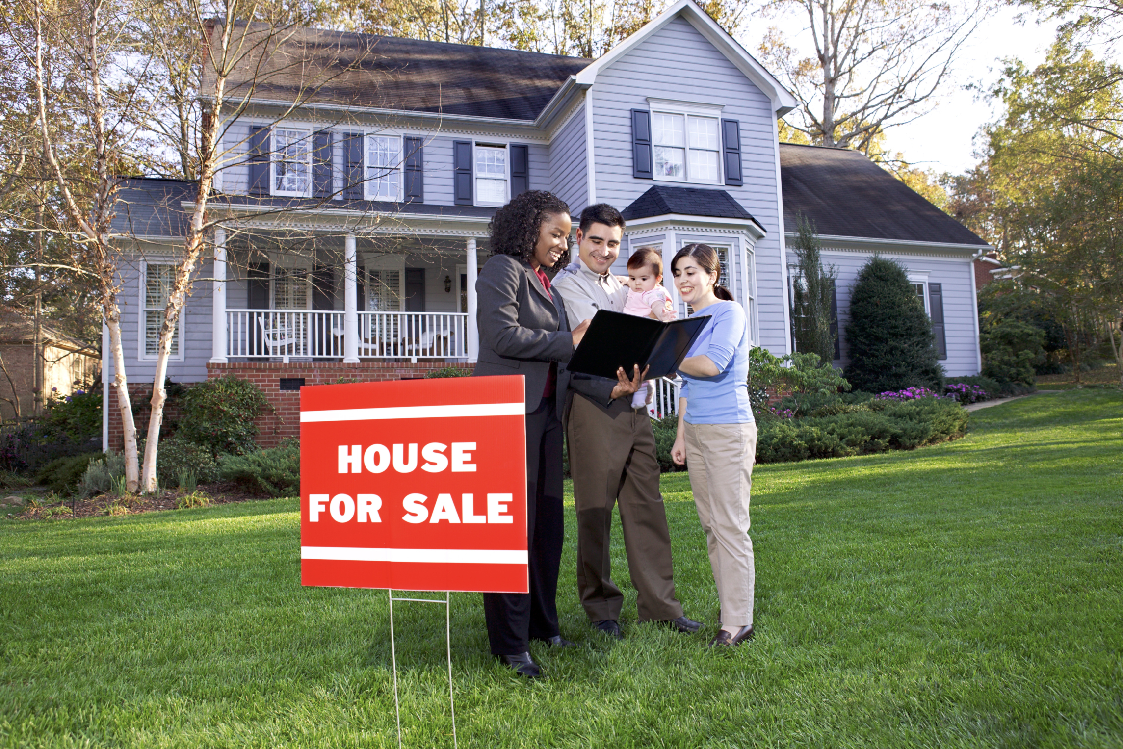 how to pay a house deposit before you sell yours