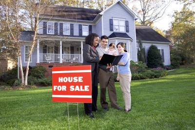 Can A Single Person Apply For A FHA Home Loan Budgeting
