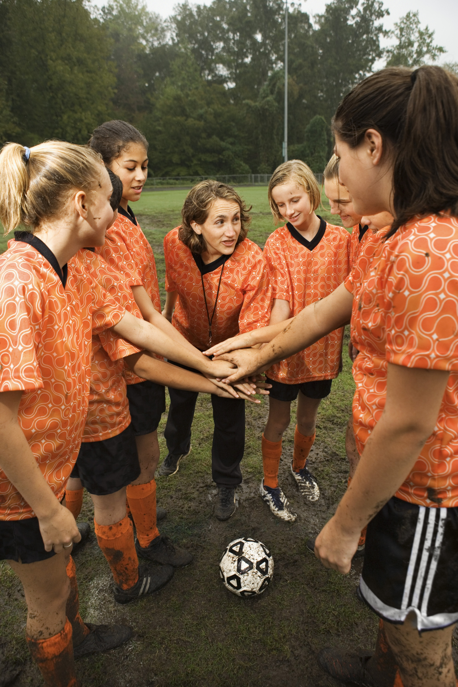 Ideas For Kids Sports Award Certificates