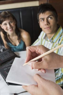 Dating agency jobs
