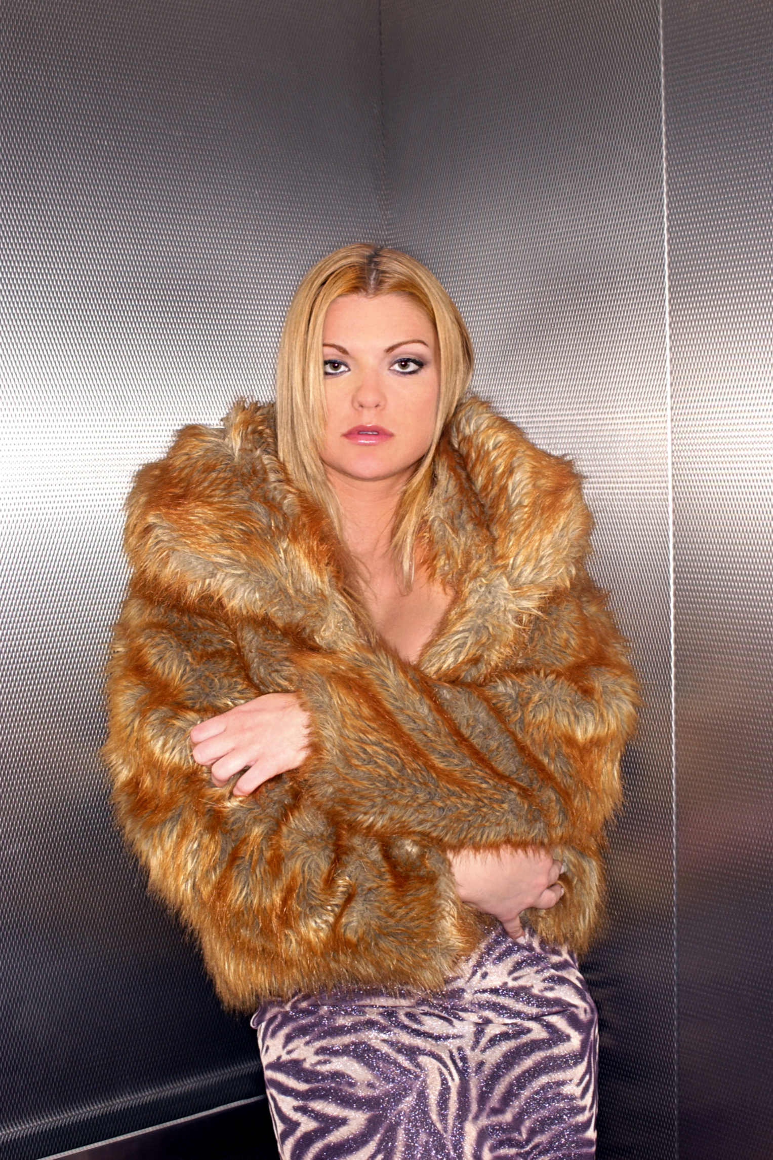 Real Fur Coat Dealers Uk - Tradingbasis