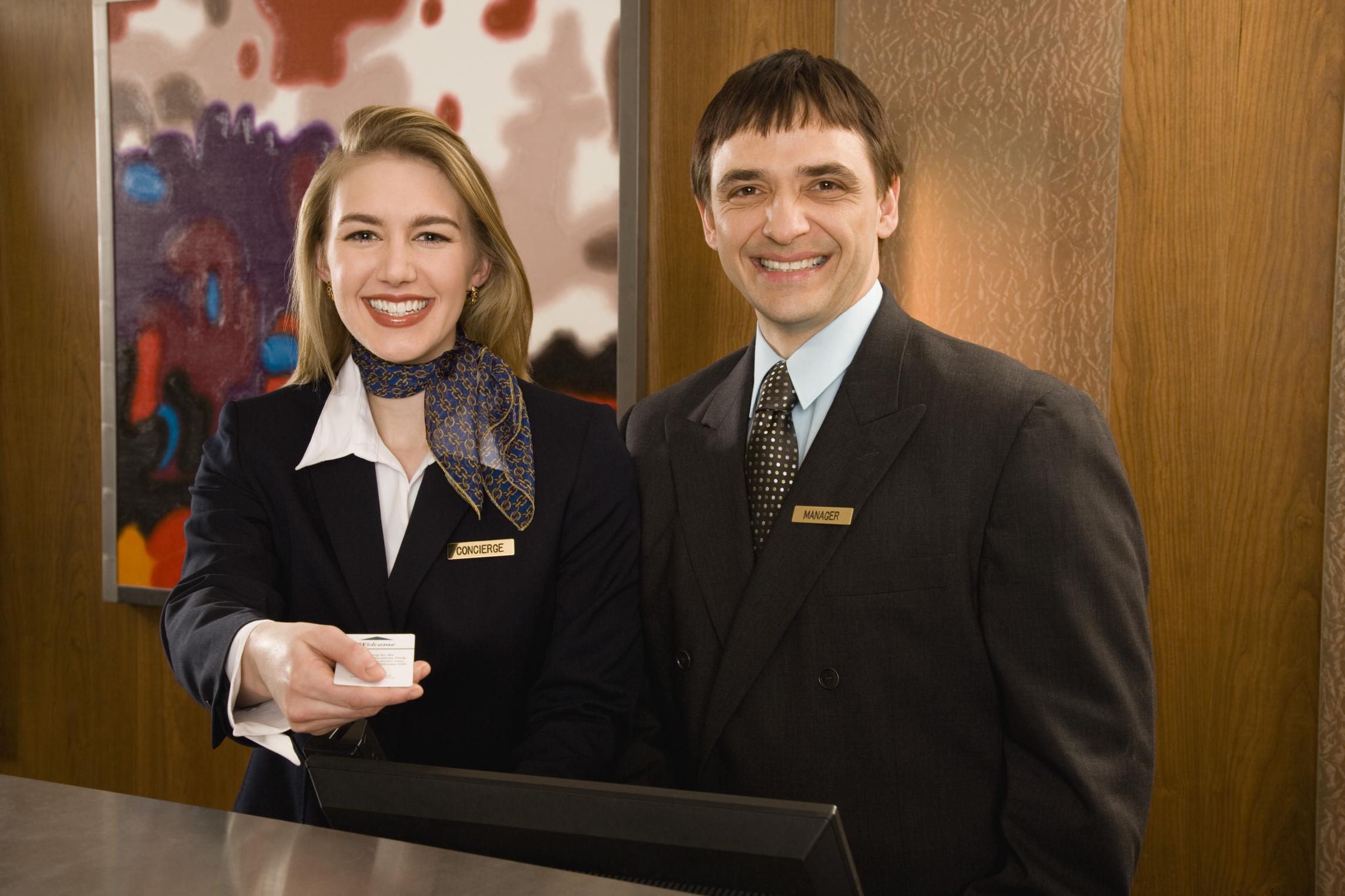 Hotel front desk agent job description resume – Hotel Front Desk Manager Job Description