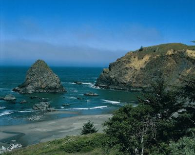 Fun Things To Do Near Brookings Or Usa Today
