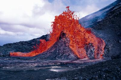 Facts On Volcano Eruptions For Kids Our Everyday Life