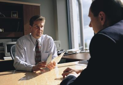a discussion about the aspects of a good interview 10 qualities of exceptional interviewers published on they make the interview a decision is largely based on whether the candidate was a good.