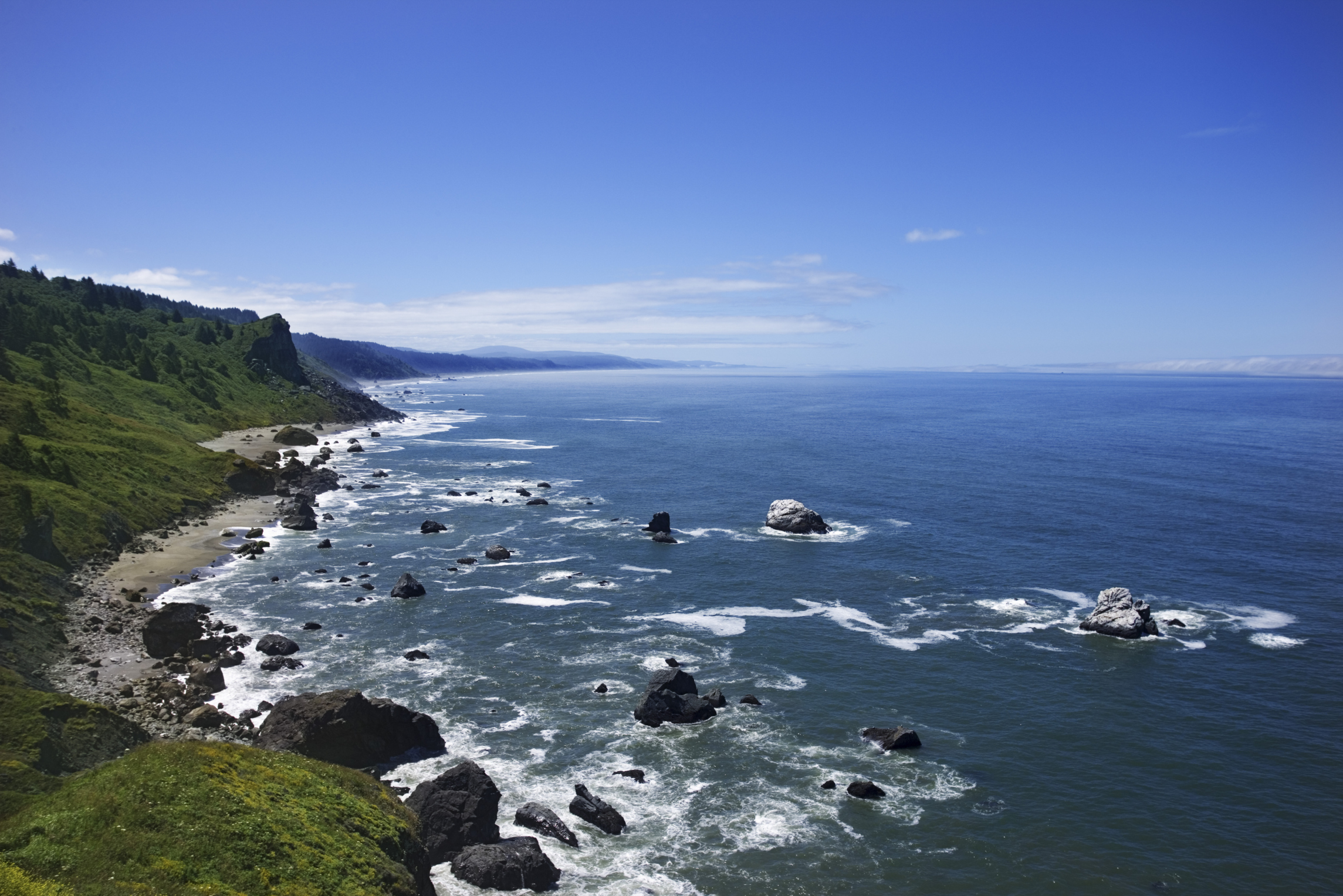 News Usa California Beaches Alerts
