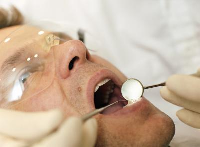 how to fix sensitive teeth to cold