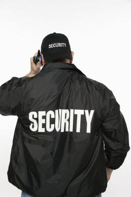proprietary versus contract security Revenue in the contract security industry 9 contract security personnel (guards) vs electronics 11 mitigating the concern 12 margins margins and ebitda 15.