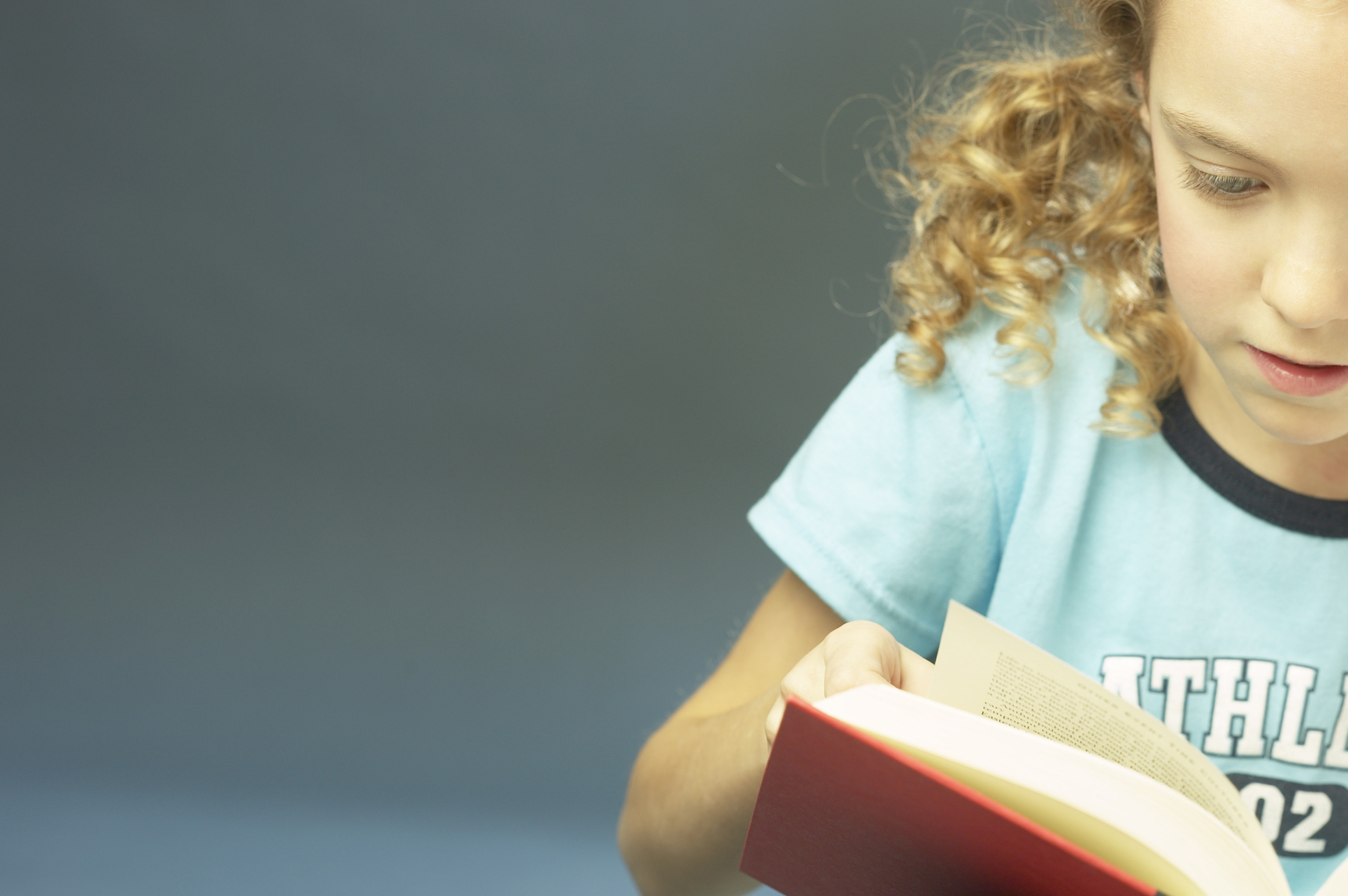 Importance of Reading Skills | Our Everyday Life