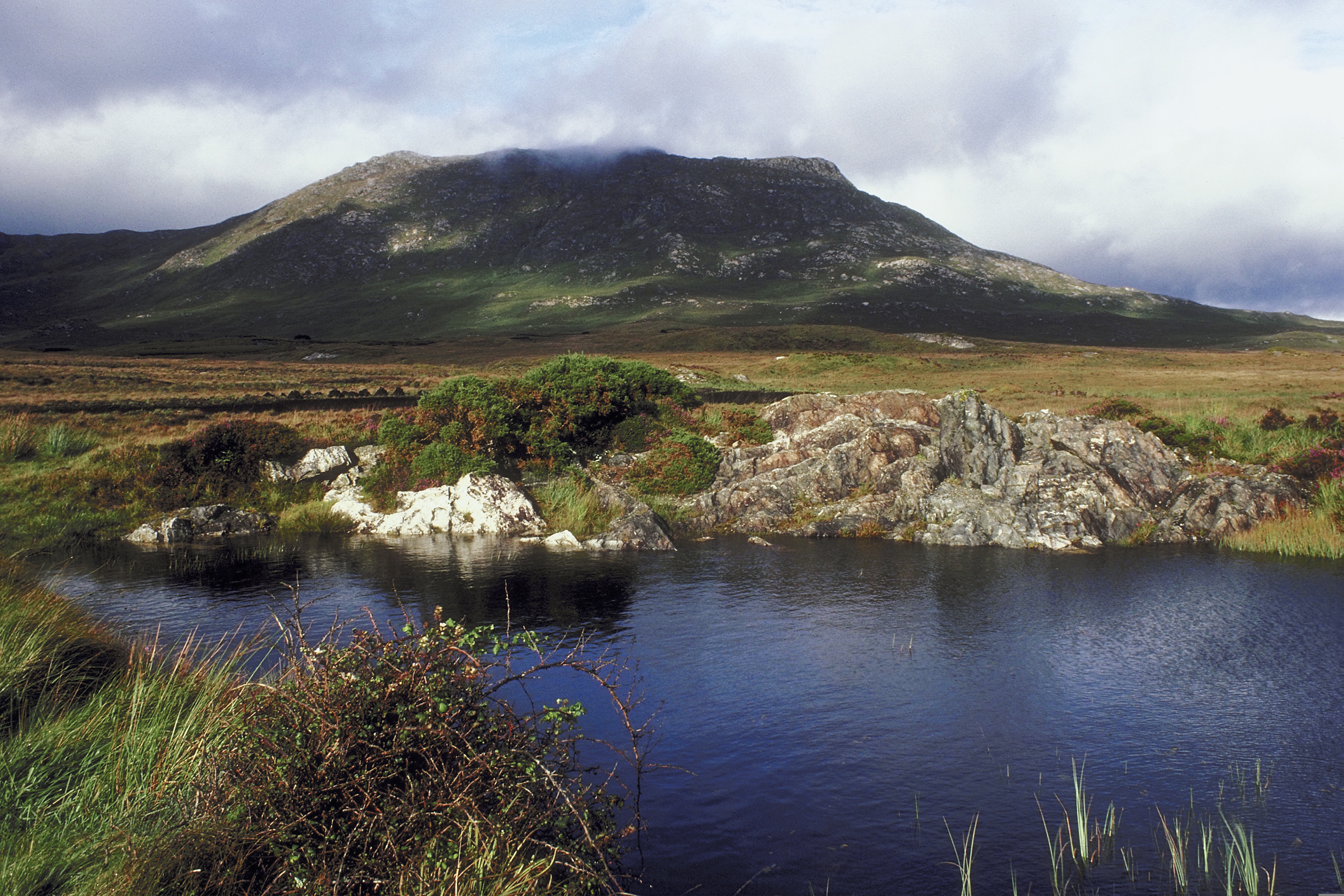 What Is Ireland's Weather Like in Late August and Early ... | 3645 x 2430 jpeg 4772kB