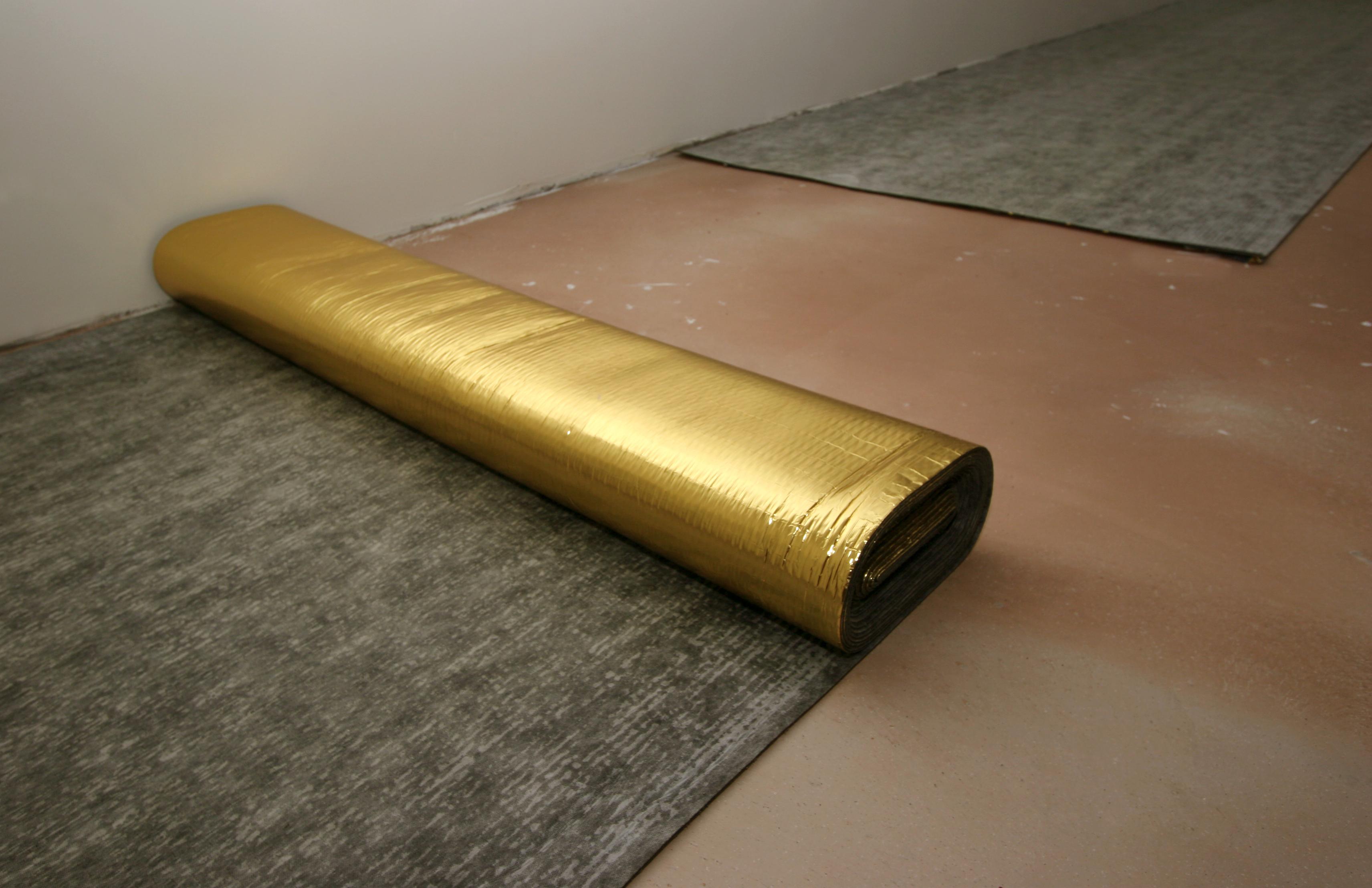 carpet insulation. previous next carpet insulation