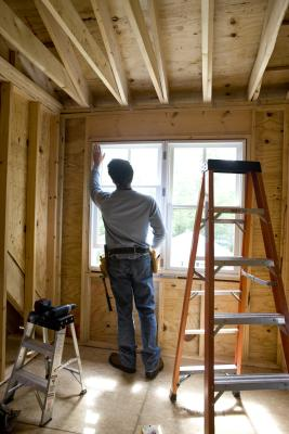 How To Fix Sagging Drywall Ceilings Home Guides Sf Gate