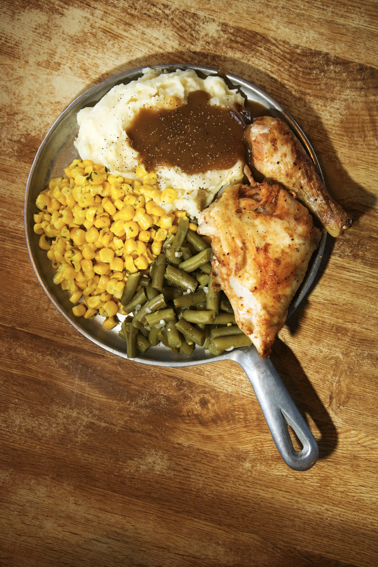 Carb type vs protein type livestrong forumfinder Choice Image