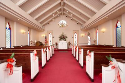 Southern baptist beliefs on dating