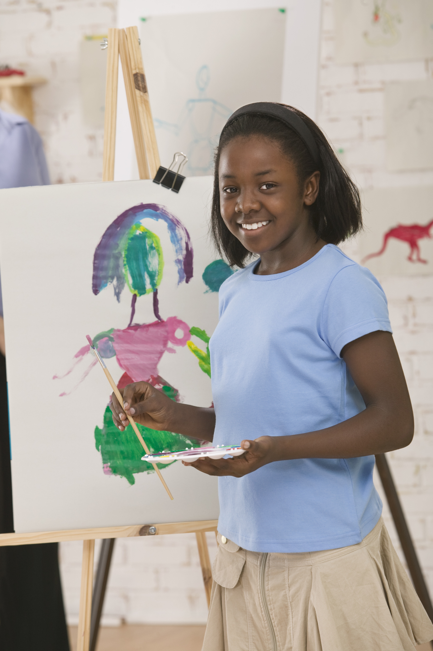 art appreciation reflection Art criticism and formal analysis outline art criticism defining art criticism art criticism is responding to, interpreting meaning, and making critical.