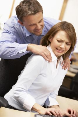 sexual harassment in the work environment today essay Sexual harassment in the workplace this research paper sexual harassment in the workplace and other 63,000+ term papers, college essay examples and free essays are.