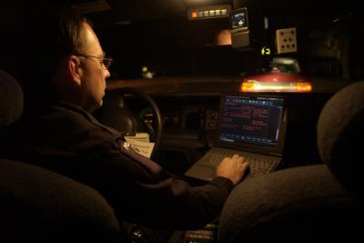 The importance of a 911 dispatcher a job description of communication operators