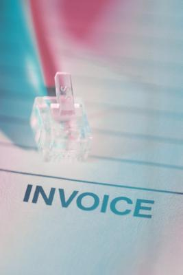 Php Invoicing System Word Compare The Sales Invoice With The Bill Of Lading  Chroncom Chicken Breast Receipts Pdf with Invoice Template Online Pdf  Free Hvac Invoice Template