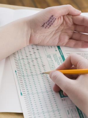 7. Designing Curriculum, Instruction, Assessment, and ...