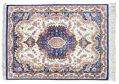 How To Stop An Area Rug From Bunching On The Carpet Home