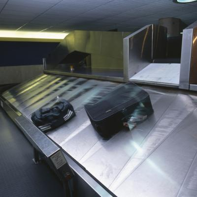 Http Traveltips Usatoday Com Passports Required Air Travel  Html