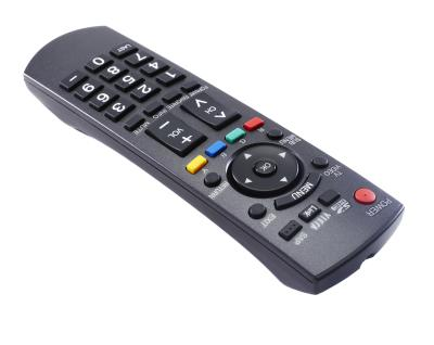 Philips Universal Remote control codes for TV, VCR, Set-top Box