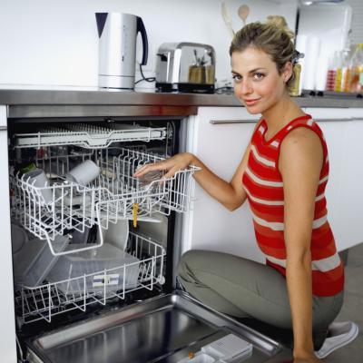 Lave vaisselle siemens panne