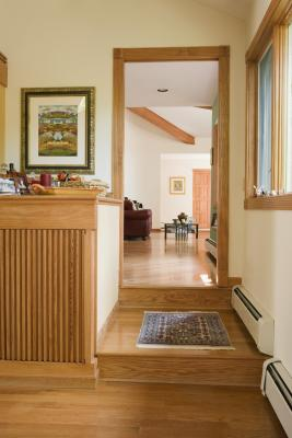 Tips On Changing Baseboard Heater Covers Home Guides