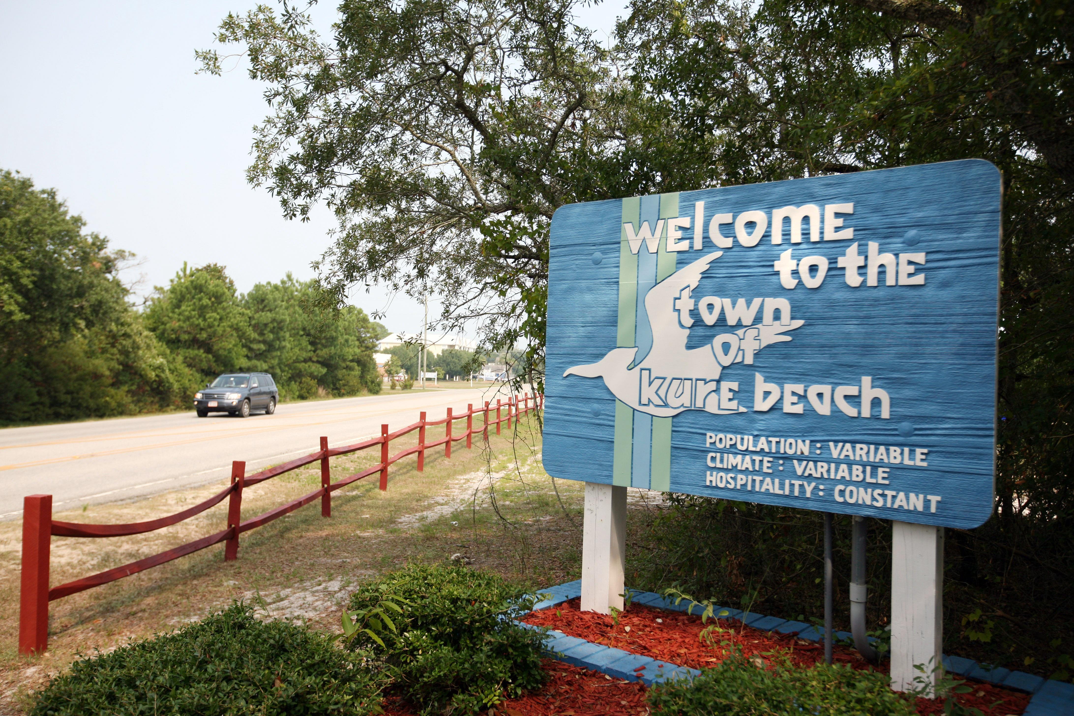 Cheap Hotels In North Carolina
