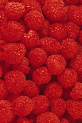 how to grow raspberries in tasmania