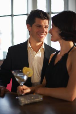 dating match fine restauranter i oslo