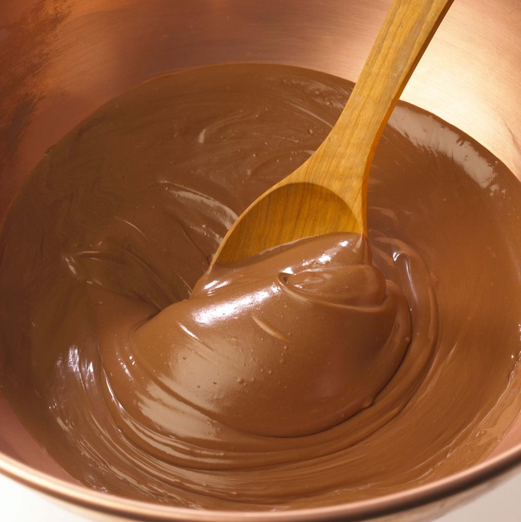 Chocolate Allergy Symptoms In S - Pumpkin Chocolate Chip Cookies