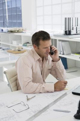 What Will A Recruiter Ask In A Telephone Screen Interview