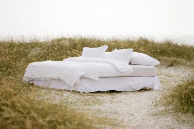 C mo determinar la mejor orientaci n de la cama seg n el for Segun feng shui donde mejor poner cama