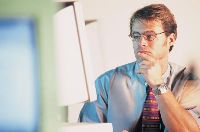 Make the right business decisions with confidence
